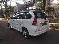 Toyota: Promo spesial Avanza Veloz Luxury 2014 metic (IMG_20201117_153904.jpg)