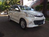 Toyota: Promo spesial Avanza Veloz Luxury 2014 metic (IMG_20201117_153836.jpg)