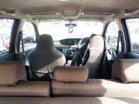 Jual cepat mobil Toyota Calya E 1.2 thn 2017 (IMG_20201122_074400222.jpg)