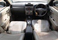 Toyota Rush S 2013 AT DP Minim (IMG-20201123-WA0038.jpg)