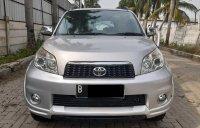 Toyota Rush S 2013 AT DP Minim (IMG-20201123-WA0033a.jpg)