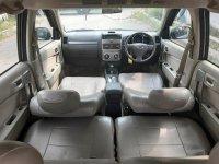 Toyota Rush S 2013 AT DP Minim (IMG-20201123-WA0039.jpg)
