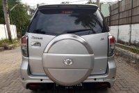 Toyota Rush S 2013 AT DP Minim (IMG-20201123-WA0040.jpg)