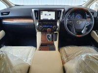 Toyota Alphard hybrid CBU brand new nik 2017 (IMG-20200916-WA0126.jpg)