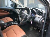 Toyota Kijang Innova G Bensin AT Matic 2016 (Toyota Kijang Innova G AT B2491SOD (15).JPG)
