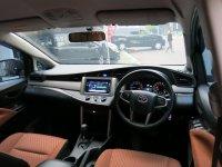 Toyota Kijang Innova G Bensin AT Matic 2016 (Toyota Kijang Innova G AT B2491SOD (18).JPG)