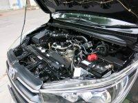 Toyota Kijang Innova G Bensin AT Matic 2016 (Toyota Kijang Innova G AT B2491SOD (21).JPG)