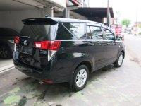 Toyota Kijang Innova G Bensin AT Matic 2016 (Toyota Kijang Innova G AT B2491SOD (9).JPG)