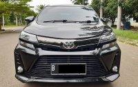 Jual Toyota Avanza Veloz 1.5 AT 2019 DP minim