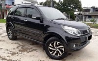 Toyota Rush G 2015 AT DP Minim (IMG-20201105-WA0041a.jpg)