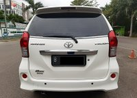 Toyota Avanza Veloz 1.5 AT 2013 Airbags DP minim (20201122_143016a.jpg)