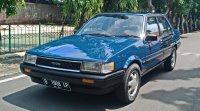 Jual Toyota Corolla SE Tahun 1987 Istimewa