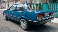 Toyota Corolla SE Tahun 1987 Istimewa (IMG20201128102643-2.jpg)