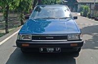 Toyota Corolla SE Tahun 1987 Istimewa (IMG20201128100556-2.jpg)
