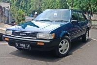 Toyota Corolla SE Tahun 1987 Istimewa (IMG20201128102207-2.jpg)