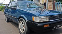 Toyota Corolla SE Tahun 1987 Istimewa (IMG20201128101657-2.jpg)