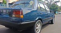 Toyota Corolla SE Tahun 1987 Istimewa (IMG20201128101732-2.jpg)