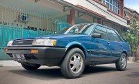 Toyota Corolla SE Tahun 1987 Istimewa (IMG20201128102702-2.jpg)