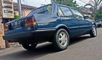 Toyota Corolla SE Tahun 1987 Istimewa (IMG20201128101745-2.jpg)