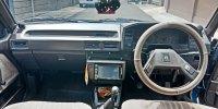 Toyota Corolla SE Tahun 1987 Istimewa (IMG20201128102412-2.jpg)