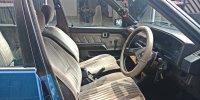 Toyota Corolla SE Tahun 1987 Istimewa (IMG20201128102318-2.jpg)