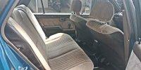 Toyota Corolla SE Tahun 1987 Istimewa (IMG20201128102333-2.jpg)