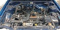 Toyota Corolla SE Tahun 1987 Istimewa (IMG20201128102501-2.jpg)