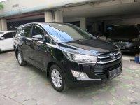 Toyota Kijang Innova G Bensin MT Manual 2016 (Toyota Kijang Innova G MT L1816MM (2).JPG)