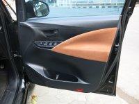 Toyota Kijang Innova G Bensin MT Manual 2016 (Toyota Kijang Innova G MT L1816MM (10).JPG)