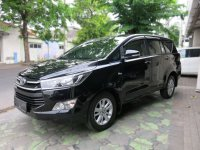 Toyota Kijang Innova G Bensin MT Manual 2016 (Toyota Kijang Innova G MT L1816MM (1).JPG)
