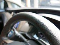Toyota Kijang Innova G Bensin MT Manual 2016 (Toyota Kijang Innova G MT L1816MM (13).JPG)