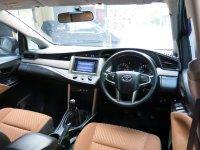 Toyota Kijang Innova G Bensin MT Manual 2016 (Toyota Kijang Innova G MT L1816MM (16).JPG)