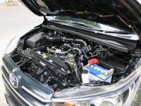 Toyota Kijang Innova G Bensin MT Manual 2016 (Toyota Kijang Innova G MT L1816MM (21).JPG)