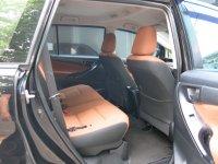 Toyota Kijang Innova G Bensin MT Manual 2016 (Toyota Kijang Innova G MT L1816MM (15).JPG)