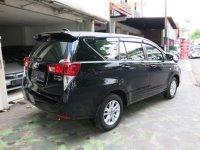 Toyota Kijang Innova G Bensin MT Manual 2016 (Toyota Kijang Innova G MT L1816MM (3).JPG)