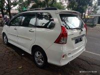 Toyota Avanza Veloz luxury 2014 matic (IMG-20201125-WA0058.jpg)
