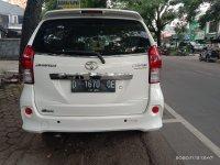 Toyota Avanza Veloz luxury 2014 matic (IMG-20201125-WA0057.jpg)