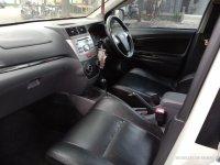 Toyota Avanza Veloz luxury 2014 matic (IMG-20201125-WA0055.jpg)