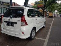 Toyota Avanza Veloz luxury 2014 matic (IMG-20201125-WA0056.jpg)