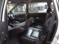 Toyota Avanza Veloz luxury 2014 matic (IMG-20201125-WA0054.jpg)