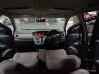 Toyota Avanza Veloz luxury 2014 matic (IMG-20201125-WA0051.jpg)