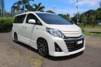 Toyota: ALPHARD GS AT PUTIH 2013 - GOOD CONDITION (WhatsApp Image 2020-12-01 at 18.35.52 (1).jpeg)
