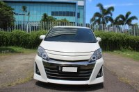 Toyota: ALPHARD GS AT PUTIH 2013 - GOOD CONDITION (WhatsApp Image 2020-12-01 at 18.35.51.jpeg)
