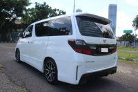 Toyota: ALPHARD GS AT PUTIH 2013 - GOOD CONDITION (WhatsApp Image 2020-12-01 at 18.35.54 (1).jpeg)