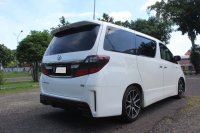 Toyota: ALPHARD GS AT PUTIH 2013 - GOOD CONDITION (WhatsApp Image 2020-12-01 at 18.35.55 (1).jpeg)