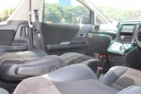 Toyota: ALPHARD GS AT PUTIH 2013 - GOOD CONDITION (WhatsApp Image 2020-12-01 at 18.36.31 (1).jpeg)