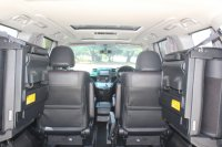 Toyota: ALPHARD GS AT PUTIH 2013 - GOOD CONDITION (WhatsApp Image 2020-12-01 at 18.36.33 (1).jpeg)
