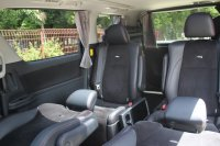 Toyota: ALPHARD GS AT PUTIH 2013 - GOOD CONDITION (WhatsApp Image 2020-12-01 at 18.36.34 (1).jpeg)