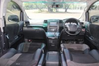 Toyota: ALPHARD GS AT PUTIH 2013 - GOOD CONDITION (WhatsApp Image 2020-12-01 at 18.36.33.jpeg)