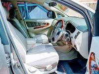 Toyota: UMT 39Jt Pajak Baru Grand New Innova V Diesel 2014 Matic Mulus Istmewa (20201204_092717_HDR~2.jpg)